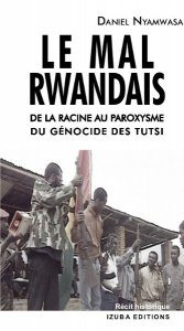 IMG: Le mal rwandais