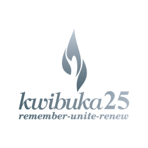 IMG: #Kwibuka25 - International Conference (1)